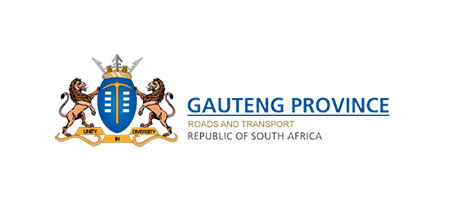Gauteng Transport